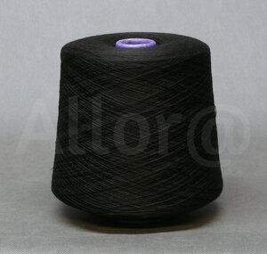 Botto Poala FIRST (black oli)  маслина