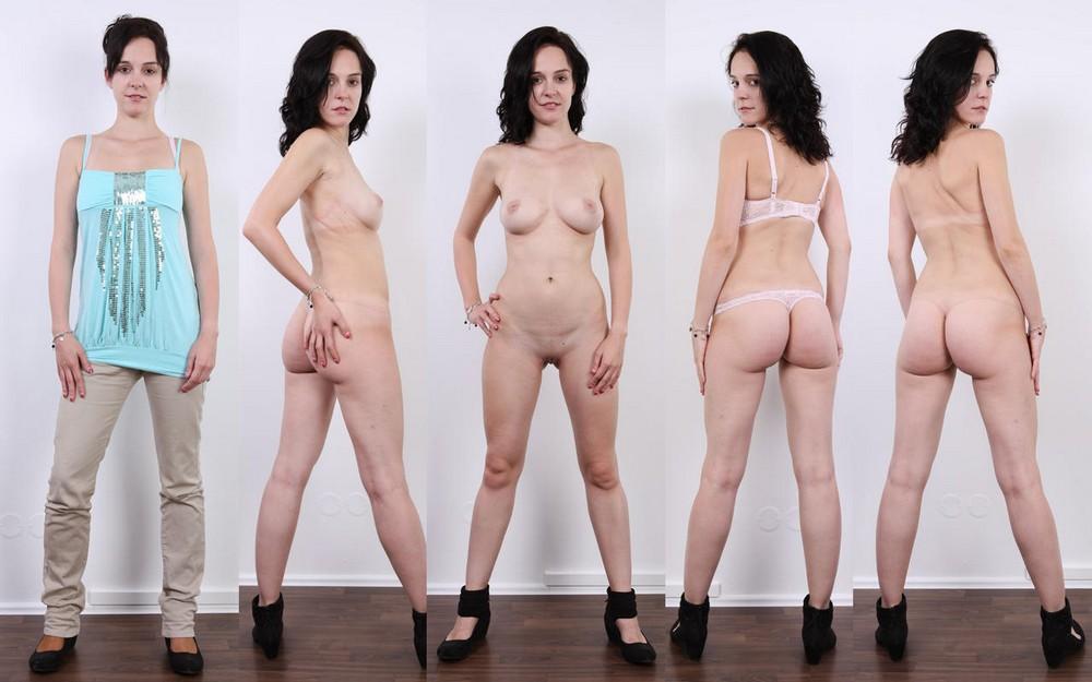 раздетые женщины фото крупно