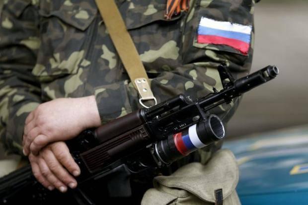 """Бывшие заключенные из """"ДНР"""" рассказали, как их вербовали террористы (видео)"""