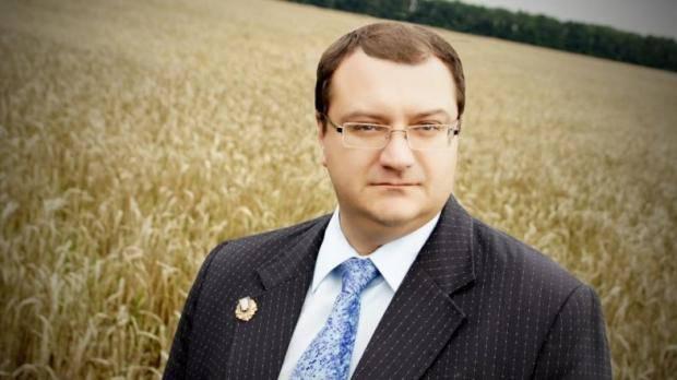 """""""Убийство адвоката ГРУшників"""": Журналист рассказал неожиданные подробности дела"""