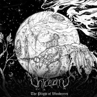 Uhtcearu >  The Plight Of Wanderers (2016)