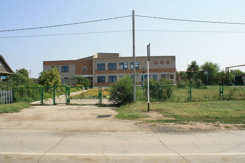 Алексеевка, Нефтегорск 114.JPG