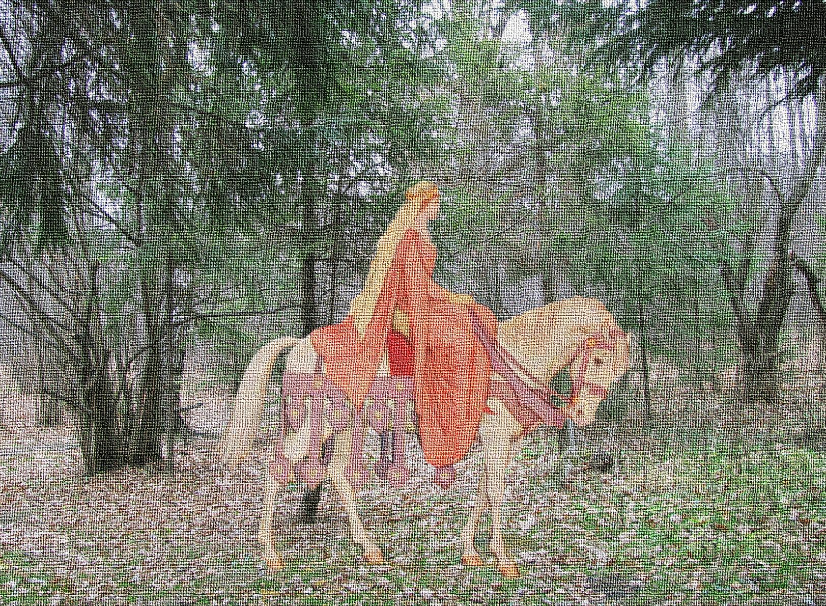 фея в лесу.jpg
