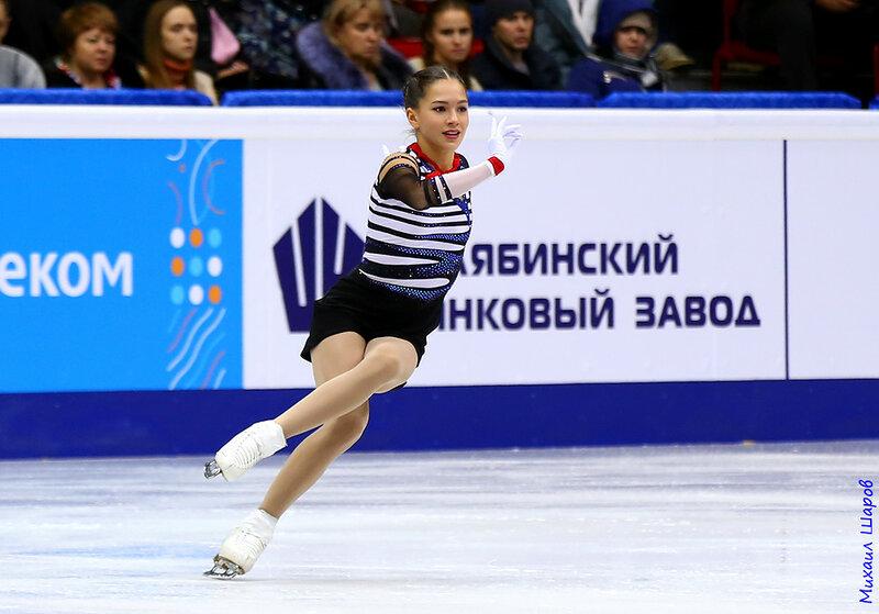 Станислава Константинова 0_16f483_c433ce85_XL