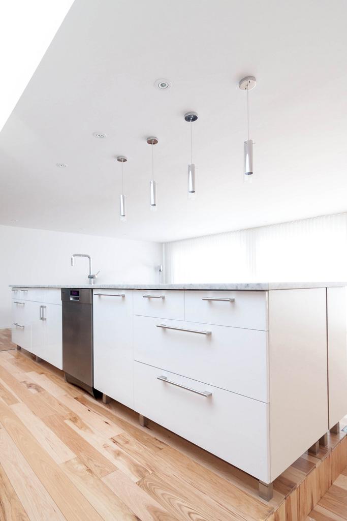 kitchen_Loft_bourget_II_Saul_Rosales05_7.jpg