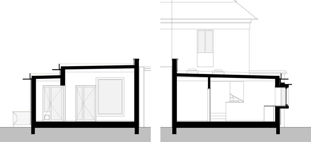 11124brandtsimon_architektensectionDE50.jpg