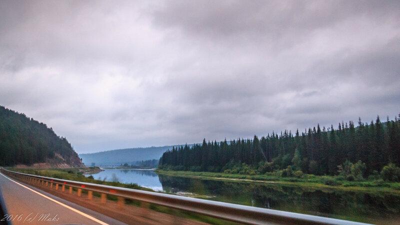 Река Кута за Каймоново