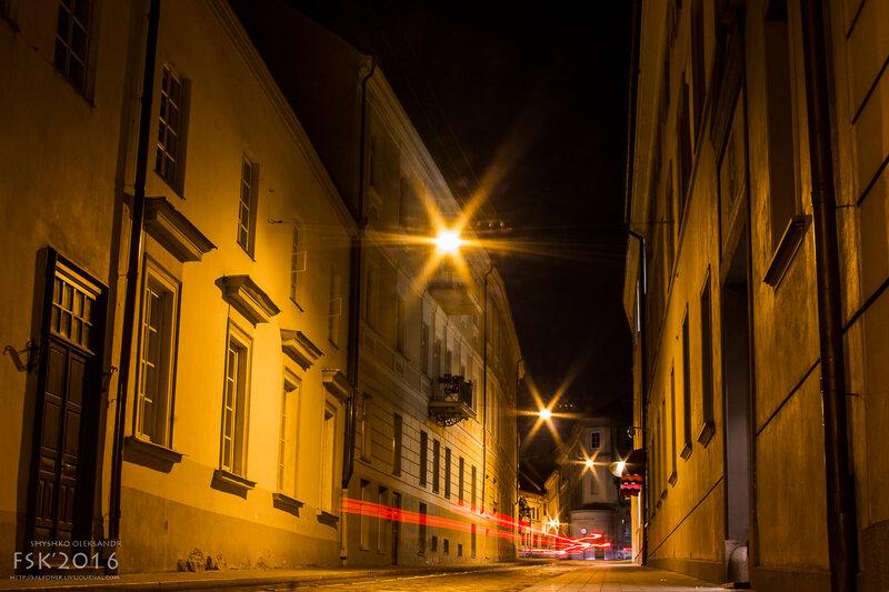 nigth_Vilnius-22.jpg