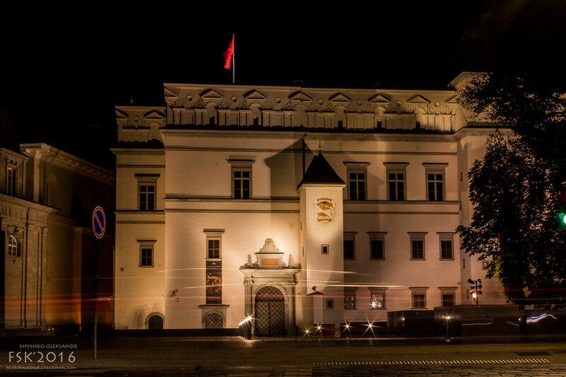 nigth_Vilnius-30.jpg