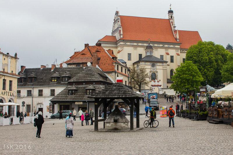 Lublin-544.jpg