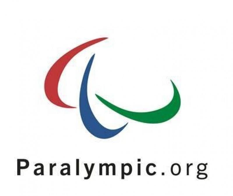 МПК открыл дело против Паралимпийского комитета РФ