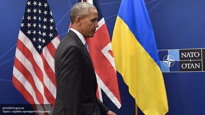 Турция предоставила США материалы поделу Фетхуллаха Гюлена