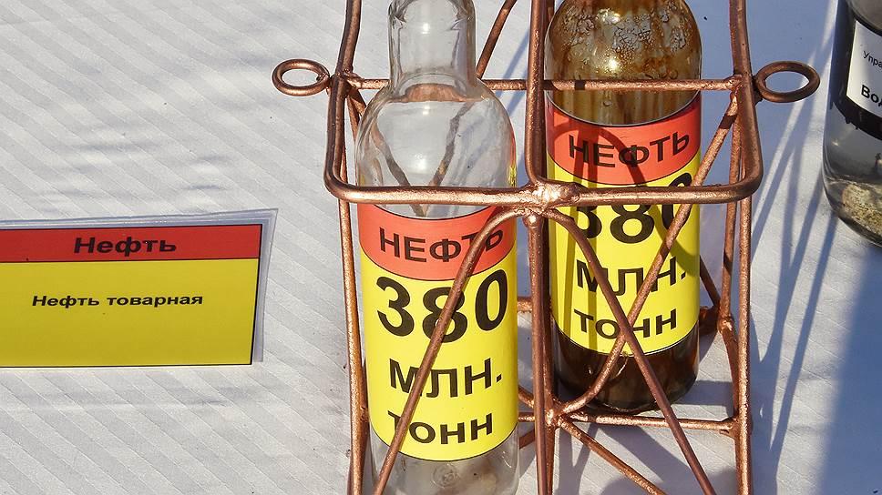 Минэнерго предлагает лишить экспортных льгот проекты «Газпром нефти» и«Сургутнефтегаза»