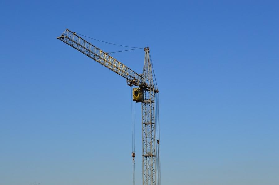 Ивановская строительная компания обманула костромских дольщиков
