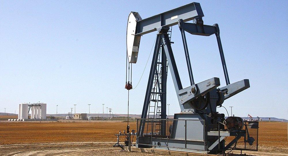 РФ иСаудовская Аравия договорились о нормализации рынка нефти