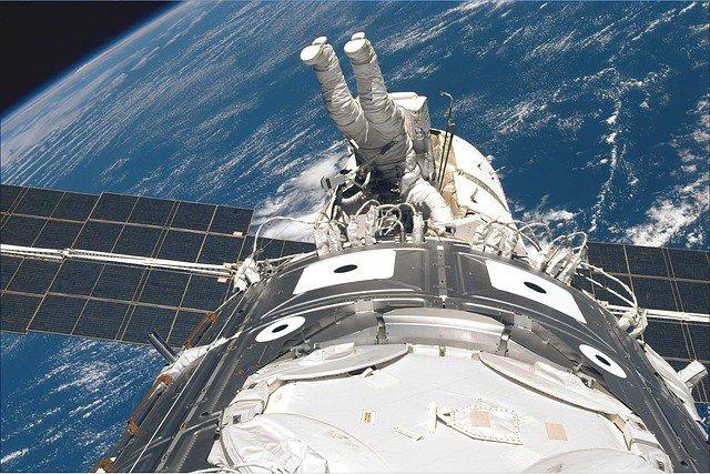 Запуск китайской космической лаборатории «Тяньгун-2» назначен на 15сентября