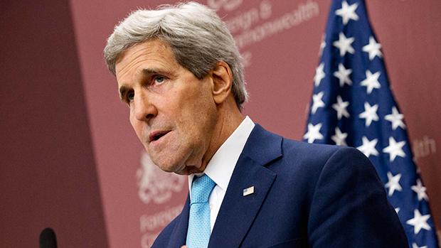 Оккупация Крыма иДонбасса— вГосдепе США озвучили свою позицию