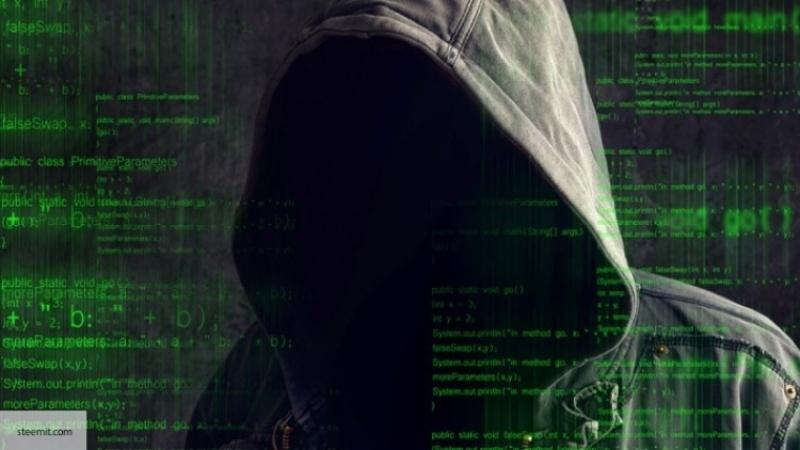 Профессионалы изСША поведали омиллионных заработках хакеров изРФ