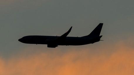 Ваэропорту Хошимина из-за запаха гари экстренно сел пассажирский самолет