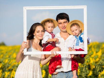Руководитель Башкирии задумался оновом министерстве из-за уменьшения рождаемости
