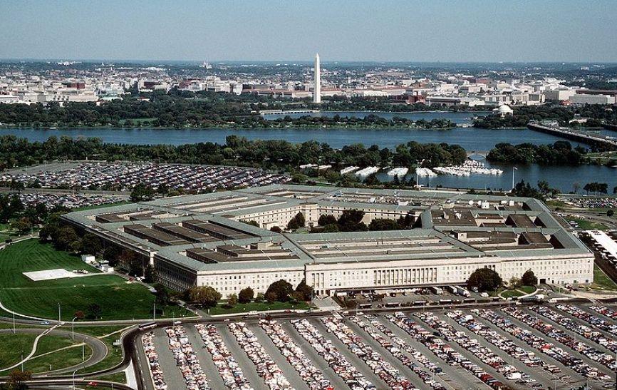 ВПентагоне прокомментировали возможность превентивного удара пообъектам КНДР