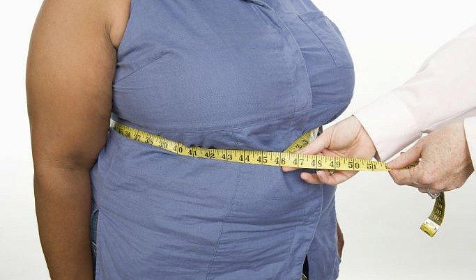 Генетическая предрасположенность кожирению просто излечима— ученые
