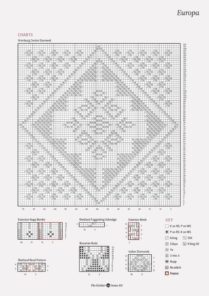The Knitter 101_105.jpg