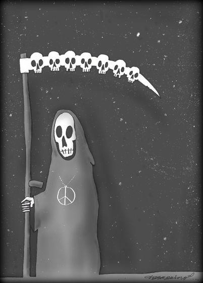 _peace___dariusz_dabrowski.jpeg