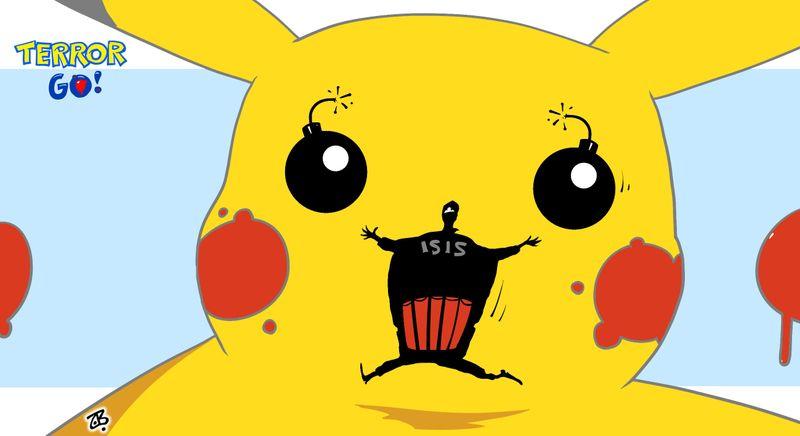 pokemon_go__emad_hajjaj.jpeg