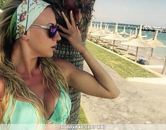 http://img-fotki.yandex.ru/get/151986/340462013.10d/0_34d885_f07ac025_orig.jpg