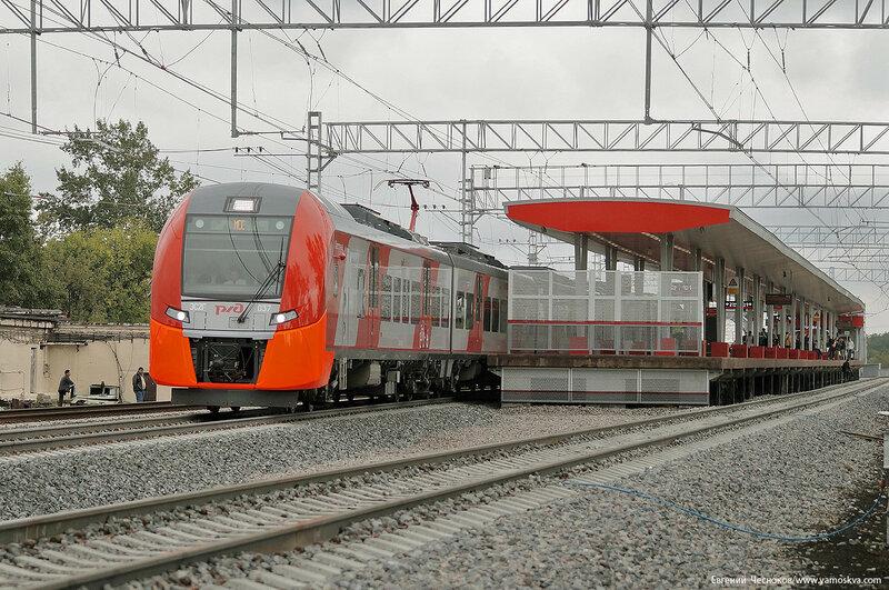 47. МКЦ. станция Ростокино. 11.09.16.01...jpg