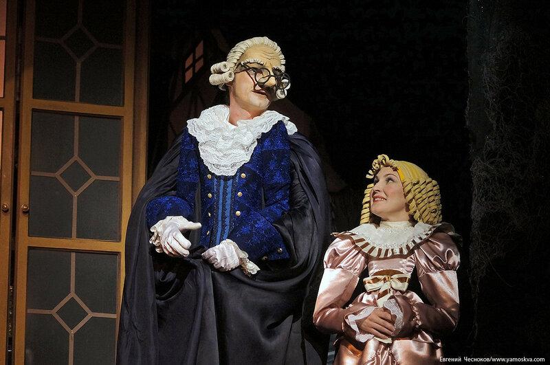 Зима. Щелкунчик. Театр кукол. 15.12.16.44..jpg