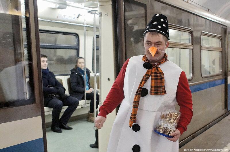 Метро. Новогодний поезд. 28.12.16.07..jpg