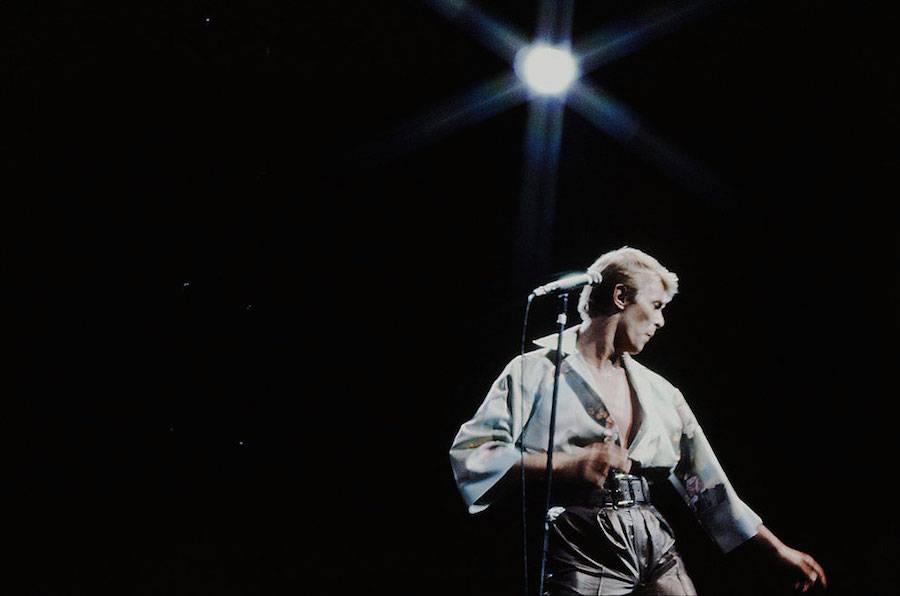December 12, 1978, Tokyo