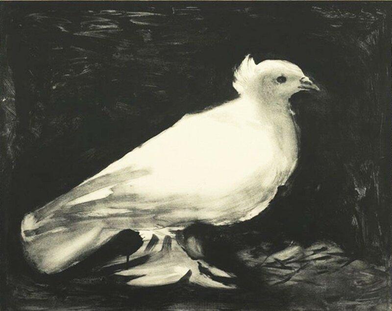 Pablo-Picasso_La-colombe-1949.jpg