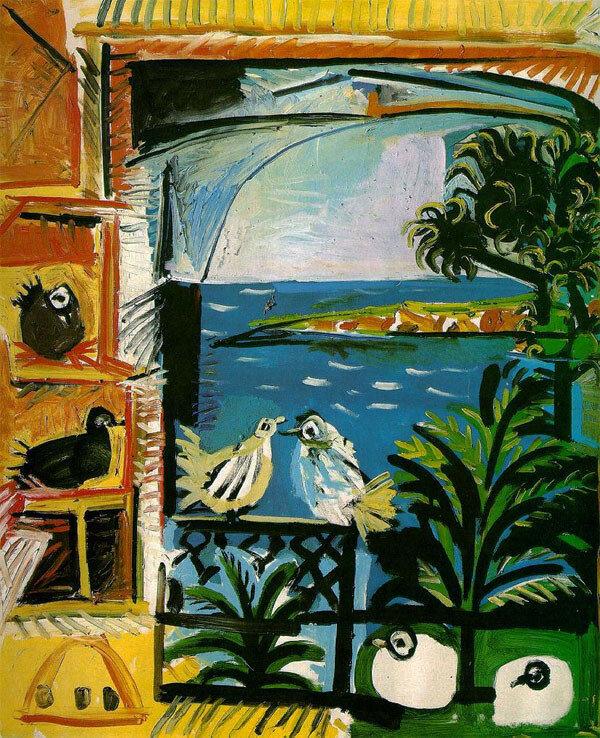 Pablo-Picasso_Les-pigeons-12-2_1957.jpg