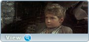http//img-fotki.yandex.ru/get/151986/4074623.d5/0_1c29a5_59b8cc20_orig.jpg