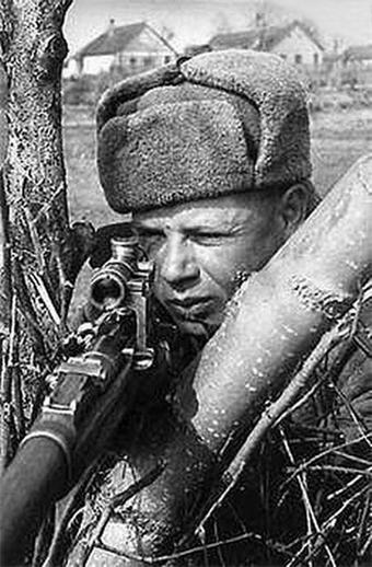 Снайпер-10.jpg