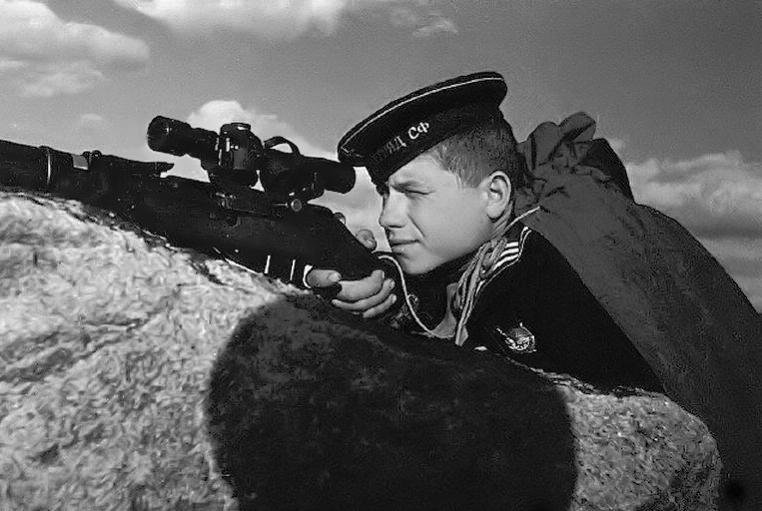 Снайпер Северного флота.jpg