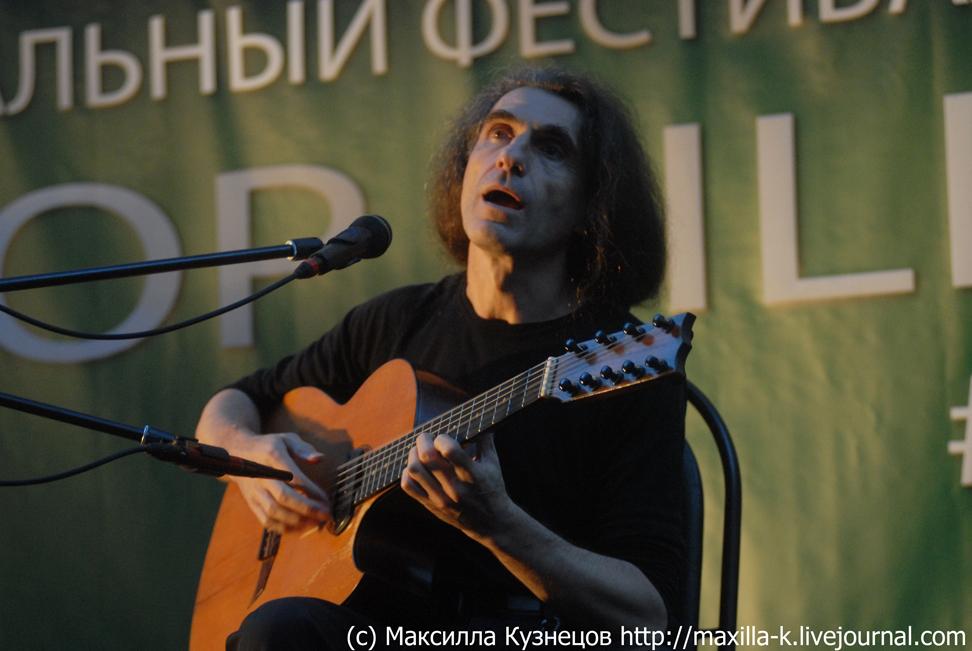 Юрий Наумов 5