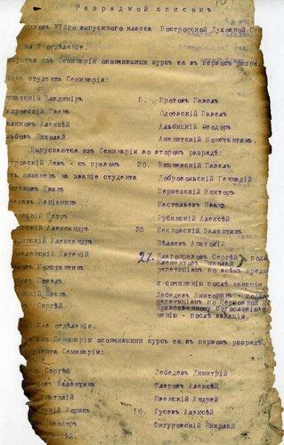 ГАКО, ф. 432, оп. 1 вн., д. 16, л. 154