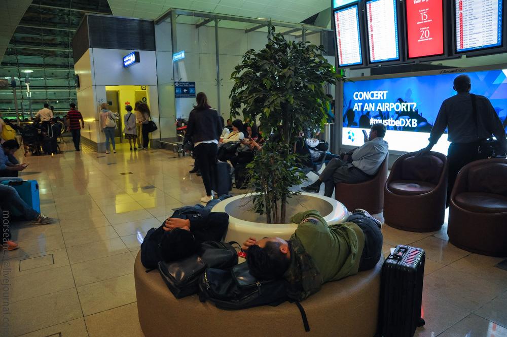 aeroport-dubai-(23).jpg