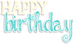 PSBT0516-LMSD-HappyBday-HappyBirthday2.png