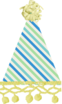 PSBT0516-LMSD-HappyBday-hat-1.png