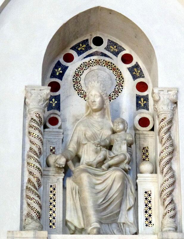 013-мавзолей Брея (Богородица).jpg