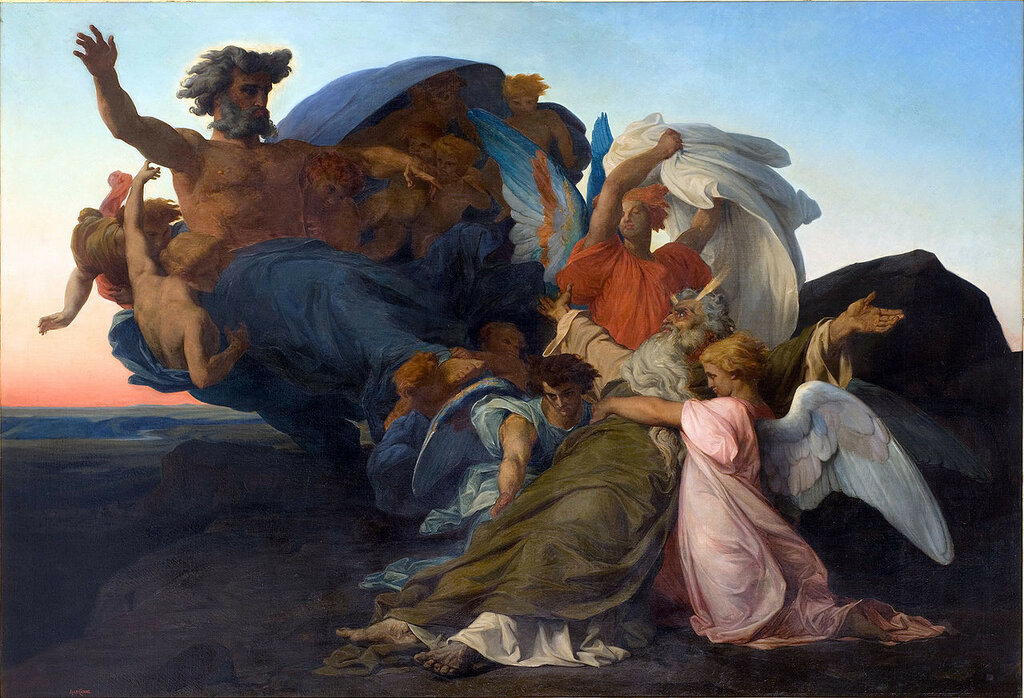 1280px-Alexandre_Cabanel_-_Death_of_Moses.jpg