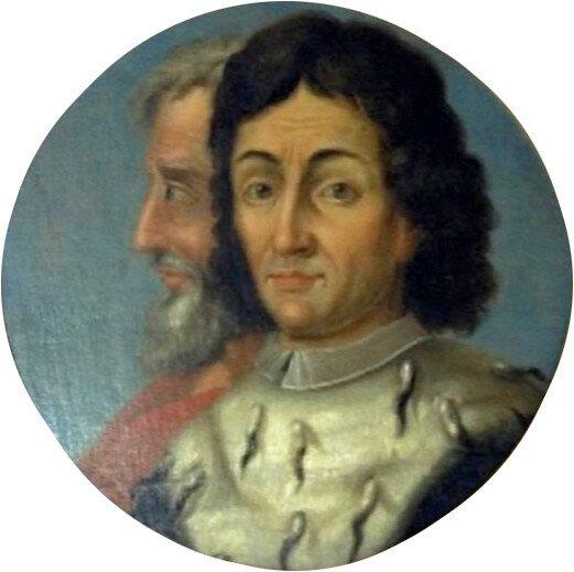 Ptolemeusz_i_Kopernik.jpg1686.jpg