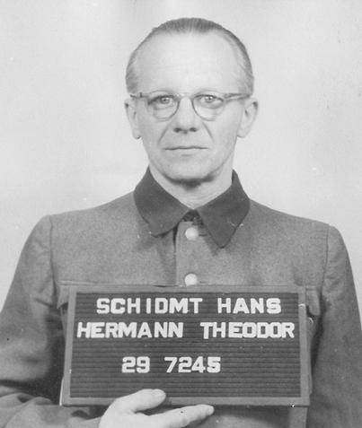 Hans-Theodor_Schmidt.jpg