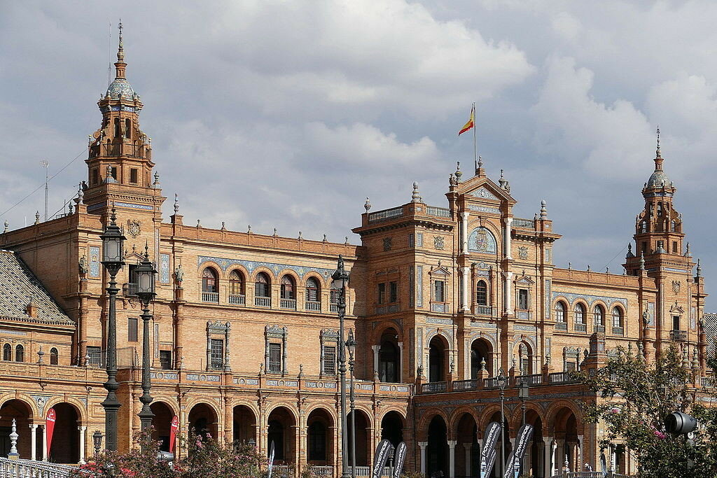 Plaza_de_Espana_02.jpg