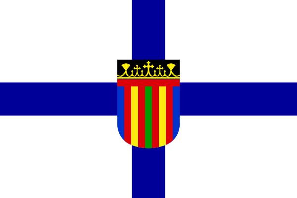 600px-Coptic_flag.svg (1).png